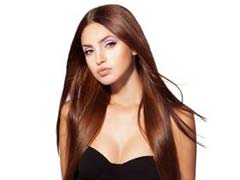 Best Hair Extension Brand