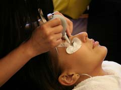 Cost of Eyelash Extensions