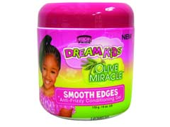 African Pride Hair Products For Kids Ingredients Safety Review