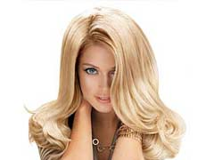 Full Head Clip In Real Hair Extensions Buying Guide