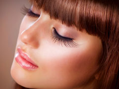 Silk Vs Mink Lash Extensions - Which One To Choose?